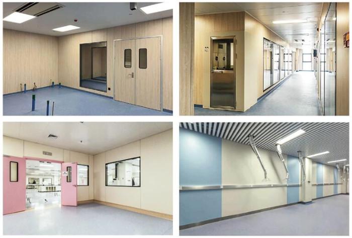 武汉市急救中心和武汉市疾控中心装备式墙体系统.jpg